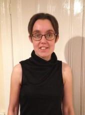 charlotte brow, 41, United Kingdom, Barnstaple