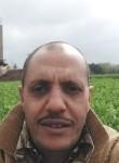 محمد, 41  , Cairo