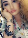 emilie, 21, Largo