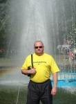 Dmitriy, 47  , Barnaul