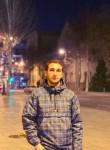 Elvin, 24, Baku