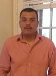 Brown , 52  , Vialonga