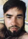 Petru, 23 года, City of London
