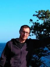 Sergey, 41, Russia, Kirov (Kirov)