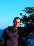 Sergey, 41, Kirov (Kirov)