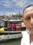 Oliveira , 63  , Maia