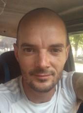 Sergey, 37, Russia, Rostov-na-Donu