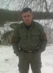 Aleksandr, 42  , Kirov (Kirov)