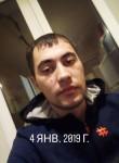 Viktor, 30  , Ribnita