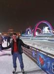 Zakir, 41  , Moscow