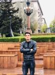 Shah, 24  , Volgograd