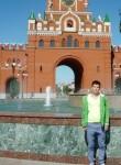 Dmitriy, 25  , Chekhov