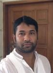 nayanratan, 33  , Dhaka