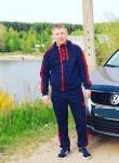 Marat, 46  , Ulyanovsk