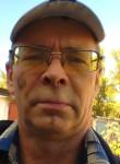 Nikolay, 54  , Oskemen