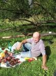 Aleksey , 55, Rublevo