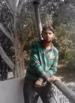 Himraj, 30  , Pune