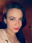 Aliya, 29  , Luhansk