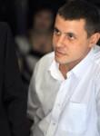 Andrey, 38, Belgorod