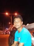 Abu jafor roni, 22  , Karimganj