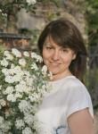 Tatyana, 42  , Vyshhorod