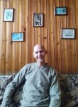 Andrey, 47, Chernivtsi