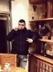 Aymen, 32  , Aulnay-sous-Bois