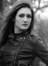 Nika, 34, Latvia, Daugavpils