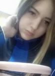 Anastasiya, 18  , Penza