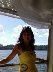 Elena, 47, Cyprus, Nicosia