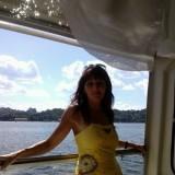 Elena, 48  , Nicosia