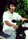 Mohd hazwan, 20  , Sungai Petani