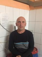 Aleksandr , 46, Russia, Moscow