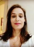 Monica, 44  , Porto Alegre