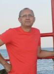 Aleksandr, 57, Prague