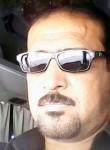 mohand, 45  , Al Basrah