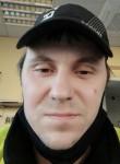 Pavel, 34  , Olomouc