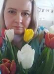 Annushka, 46, Snezhinsk