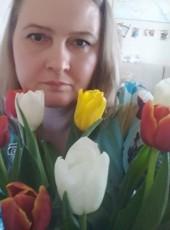 Annushka, 46, Russia, Snezhinsk