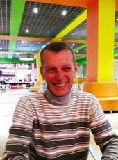 Allegator, 48, Kazakhstan, Aqsay