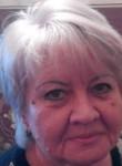 Ирина, 63  , Merefa