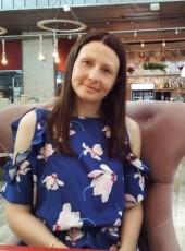 Alyena, 36, Belarus, Minsk