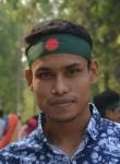 Sazal Podder, 22  , Rangpur