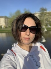 Tatyana, 35, Russia, Petrodvorets