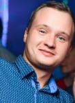 Andre , 31, Saint Petersburg