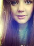 Liza, 25, Kerch