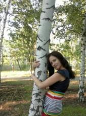Galina, 30, Russia, Volgograd