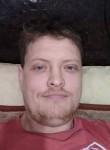 Ivan, 33  , Kostroma