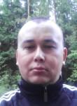 sergkhrushc