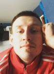 Александр , 24 года, Новочеркасск
